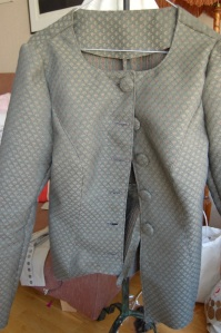 jacket, green3